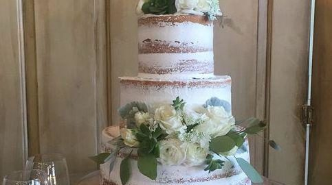 Utah-Wedding-Cake-My-Sweet-Wedding-Cakes-a-little-extra-frosting