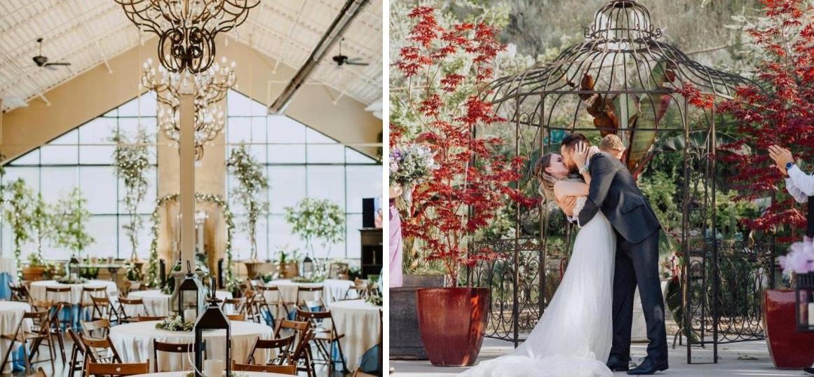 Utah-Wedding-Venue-Atrium-Weddings-Events