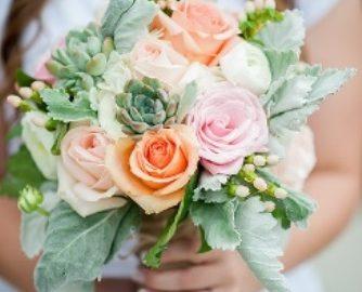 Flower-Patch-Utah-Wedding-Flowers