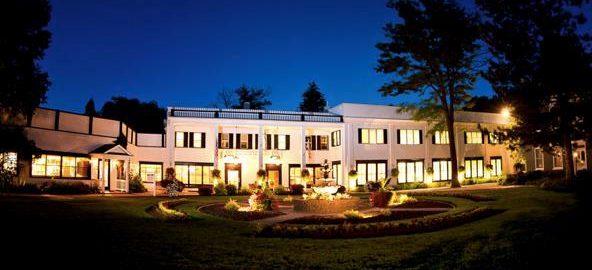 Utah-Wedding-Honeymoon-Homestead-Resort