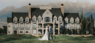Sleepy-Ridge-Weddings-Bridal-Open-House-on-Salt-Lake-Bride