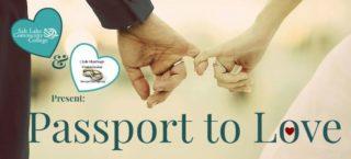 Passport-to-Love-logo