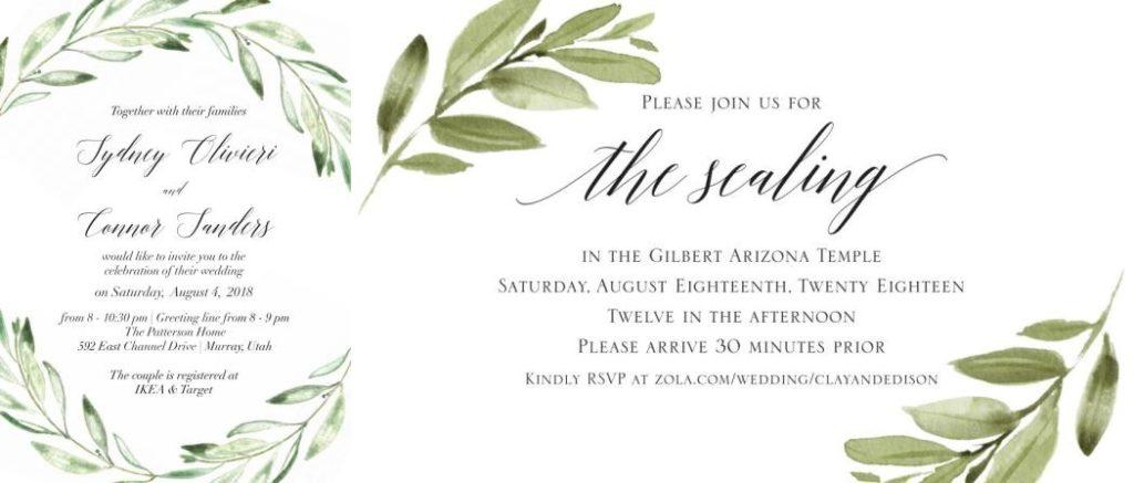 4-Unique-Wedding-Invitation-Styles-Utah-Announcements