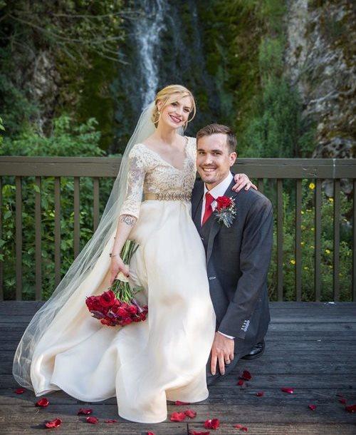 Utah-wedding-gowns-Tissu-Wedding-Dresses-Fabric-and-Accessories