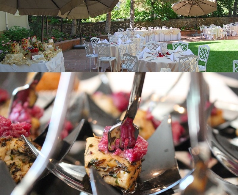 4-Catering-Options-For-Your-Utah-Wedding-Lion-House