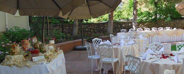 Lion-House-Wedding-Catering-Salt-Lake