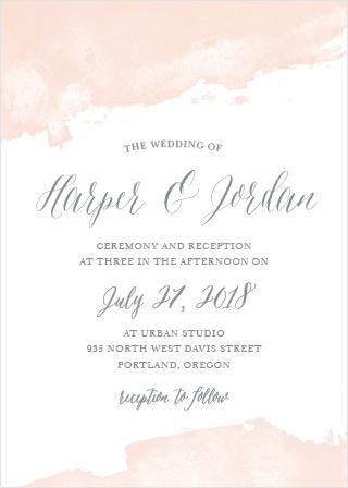 4-Unique-Wedding-Invitation-Styles-Basic-Invite-2