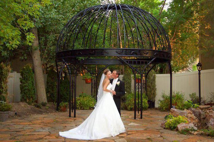 Utah-Wedding-Venue-The-WOODS-on-Ninth-–-Open-House