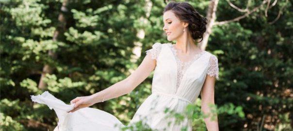 Salt-Lake-City-Utah-Wedding-Gowns-Bitsy-Bridal
