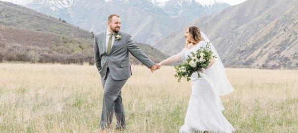 Utah-Bridal-Gown-Rentals-Gowns-By-Pamela