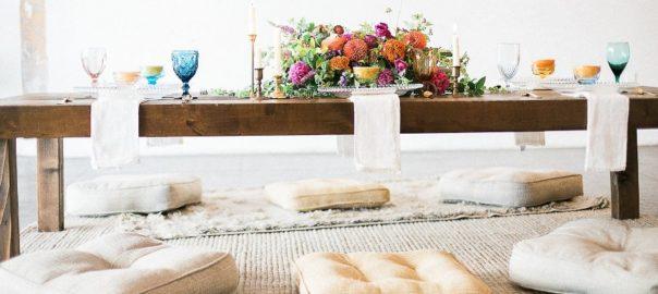 Utah-Wedding-Decor-Rentals-Design-Alpine-Event-Co-decorated-table