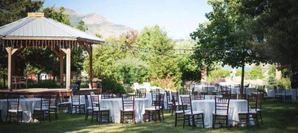 Utah-Wedding-Venue-Hearthside-Reception-Center-outdoor-wedding