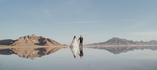 Utah-Wedding-Photographer-Austen-Diamond-Photography-bride-and-groom