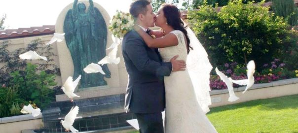 Utah-wedding-Dove-Release-Wings-of-Love