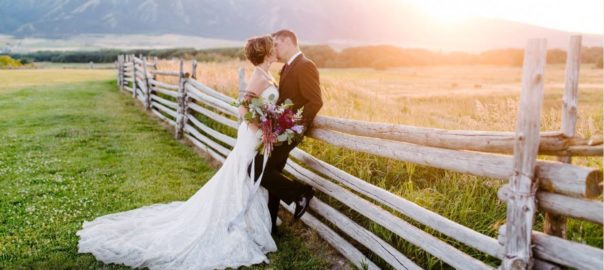 Logan-Utah-Wedding-Venue-American-West-Heritage-Center
