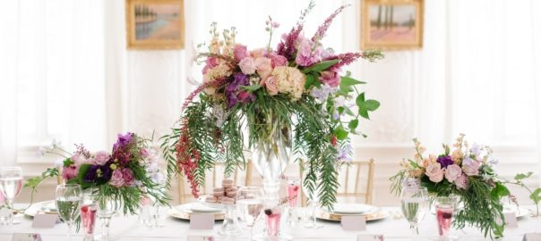 Utah-Wedding-Flowers-Blooms-and-Blossoms