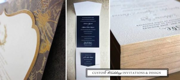 Utah-wedding-invitations-Bella-Announcements