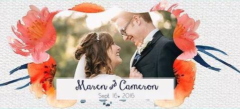 Utah-Wedding-Photo-Books-Flip-Out-Flip-Books