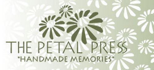 Utah Wedding Invitations The Petal Press