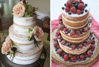 Utah Wedding Cakes My Sweet Cakes