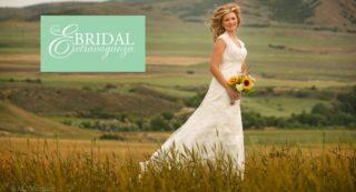 Utah Bridal Shows Bridal Extravaganza