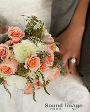 Utah Wedding Videography Considerations Sound Image Productions