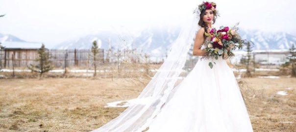 Utah Wedding Gown Rentals Bridal Brilliance Rentals Salt Lake Bride
