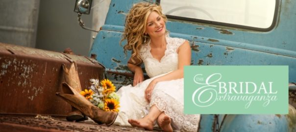 Utah Bridal Shows Bridal Extravaganza Davis County
