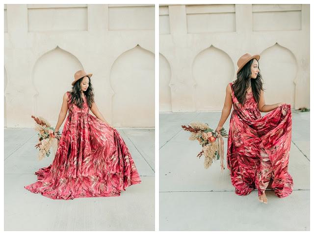 Salt Lake Bride Blog Post Great Saltair Bridals_Stephanie Lorrain Photography_Intertwined Floral_Dalliane Bespoke 0037