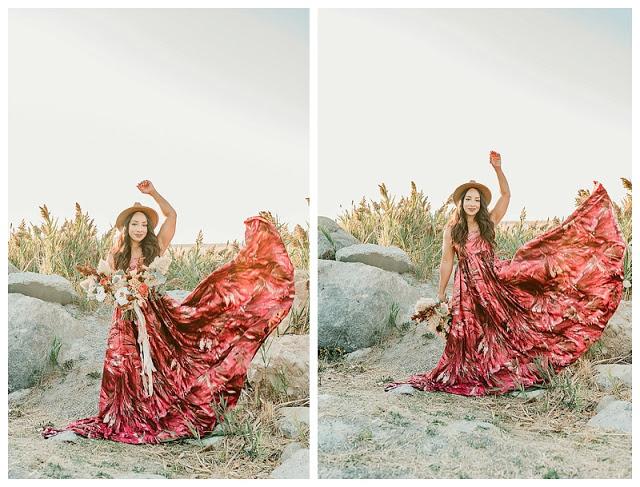 Salt Lake Bride Blog Post Great Saltair Bridals_Stephanie Lorrain Photography_Intertwined Floral_Dalliane Bespoke 0042