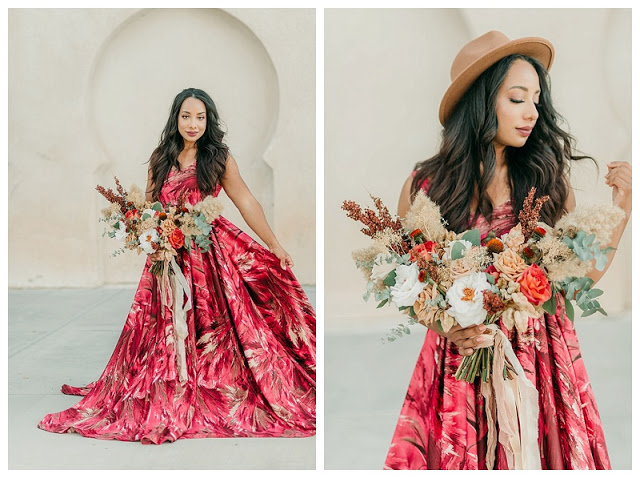 Salt Lake Bride Blog Post Great Saltair Bridals_Stephanie Lorrain Photography_Intertwined Floral_Dalliane Bespoke 0033