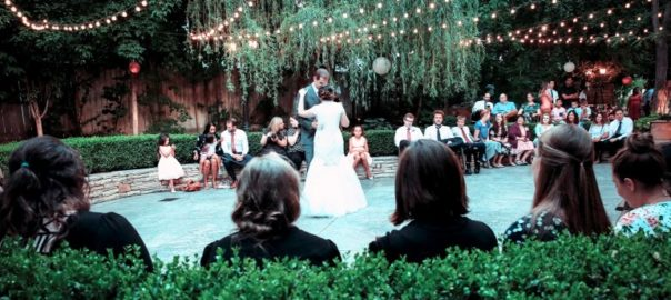 Utah Wedding Shows Eldredge Manor Bridal Fair