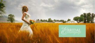 Utah Wedding Show Bridal Extravaganza - Mountain America Expo Center