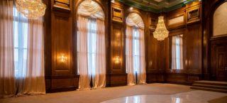 The Madison Wedding Venue Open House