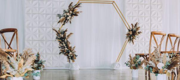 Utah Wedding Venue Fohn Event Venue
