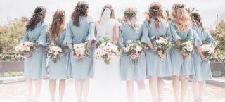 Utah Wedding Show - The Premier Wedding Expo